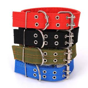 Dog Collar | Pet's Accessories for sale in Central Region, Kampala