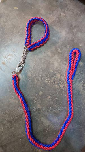 Collar and Leashes | Pet's Accessories for sale in Central Region, Kampala