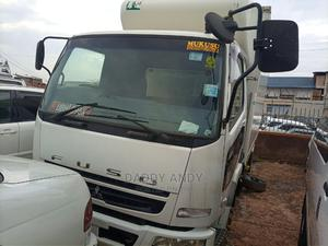 Fuso on Sale | Heavy Equipment for sale in Central Region, Kampala