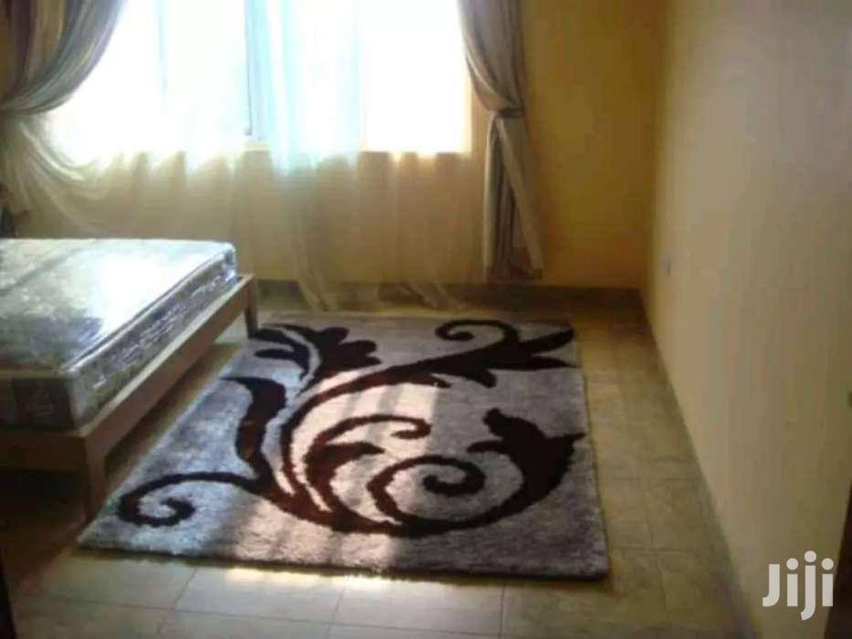 Fully Furnished Two Bedroom Apartment For Rent On Mutungo Hill.