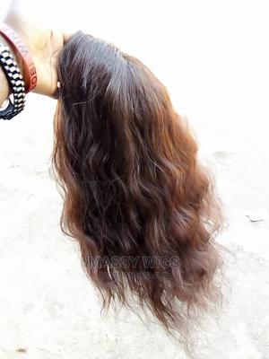 Body Human Wig   Hair Beauty for sale in Central Region, Kampala