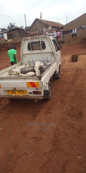 Hijet Best   Trucks & Trailers for sale in Central Region, Kampala