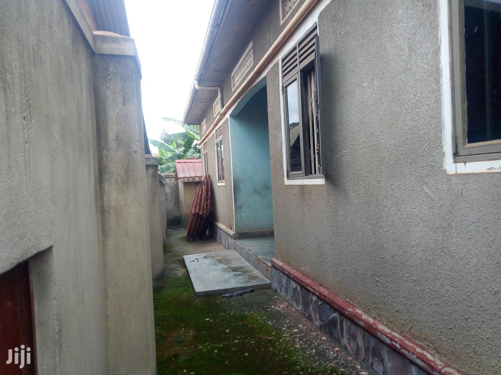 Archive: On Sale In Kawempe Tula::4bedrooms,3bathrooms On 12decimals