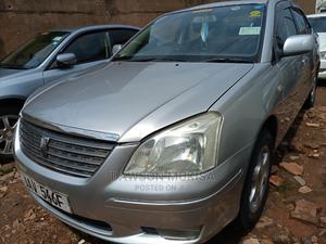 Toyota Premio 2004   Cars for sale in Central Region, Kampala