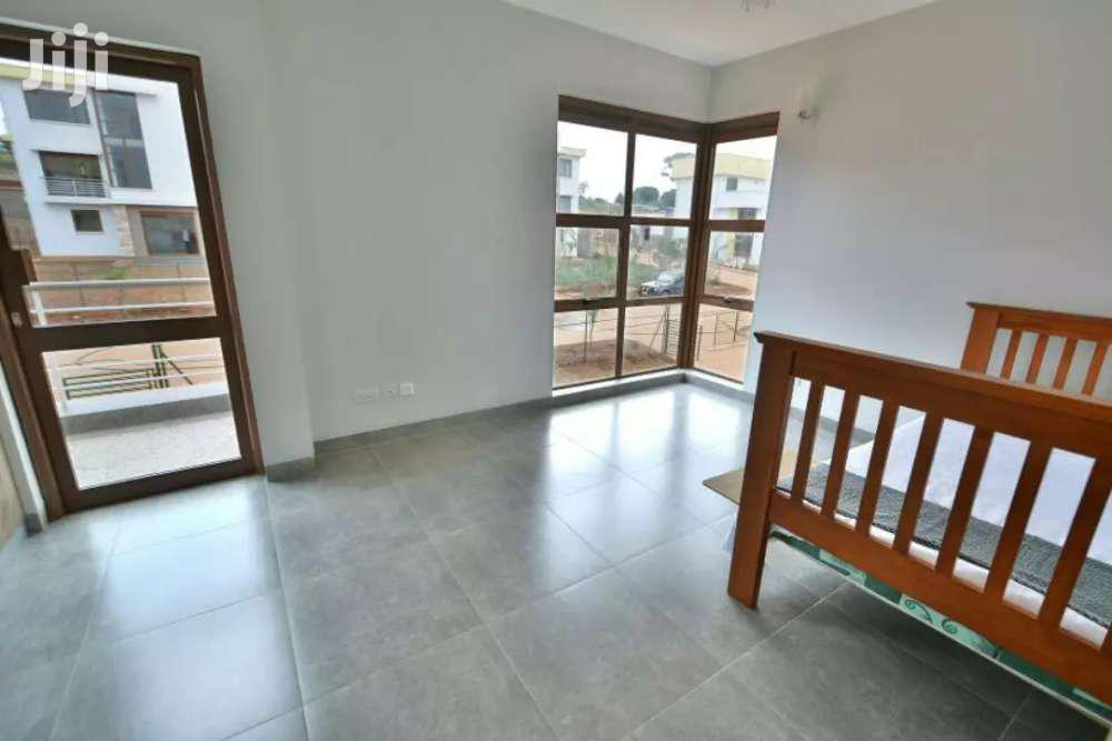 3bedroom Apartment For Rent In Kololo | Houses & Apartments For Rent for sale in Kampala, Central Region, Uganda
