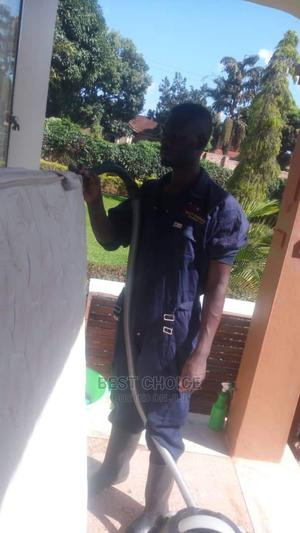 Kampala Best Cleaning and Fumigation Services. | Cleaning Services for sale in Central Region, Kampala