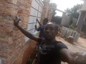 Slate Stone Construction | Building & Trades Services for sale in Central Region, Kampala