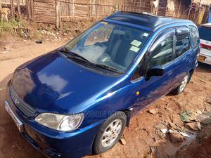 Toyota Corolla Spacio 1999 Blue | Cars for sale in Central Region, Kampala
