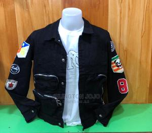 Dope Jackets   Clothing for sale in Central Region, Kampala