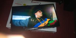 Braand New Changhong 32 Inches Digital Flat Screen | TV & DVD Equipment for sale in Central Region, Kampala