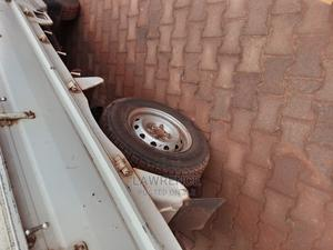 Lite Ace Toyota | Trucks & Trailers for sale in Central Region, Kampala