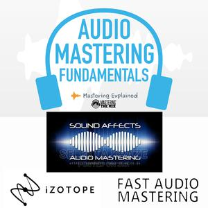 Audio Mastering | DJ & Entertainment Services for sale in Central Region, Kampala
