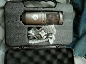 Pro 7 Studio Microphone | Audio & Music Equipment for sale in Central Region, Mukono