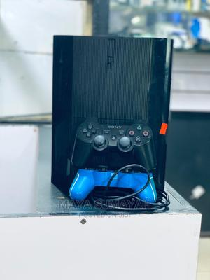 Playstation 3super Slim.Console | Video Game Consoles for sale in Central Region, Kampala