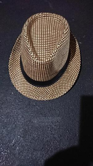 Fedora Hats   Clothing Accessories for sale in Central Region, Kampala
