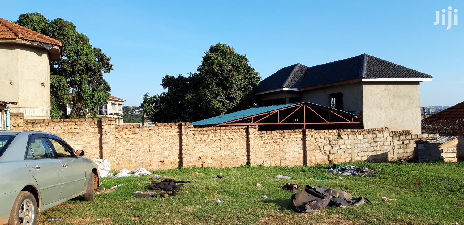 Mawanda Road Land For Rent | Land & Plots for Rent for sale in Kampala, Central Region, Uganda