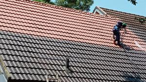 Rooftop Cleaning Services | Cleaning Services for sale in Central Region, Kampala