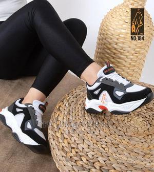 Sizes 36 37,38,39,40   Shoes for sale in Eastern Region, Jinja
