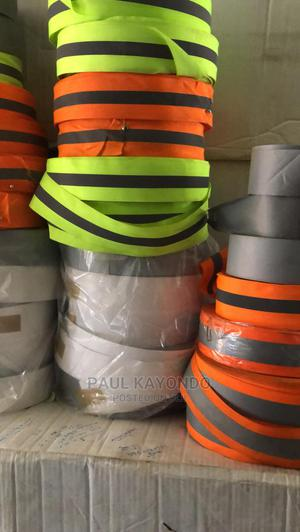 Safety Reflector Tape   Safetywear & Equipment for sale in Central Region, Kampala
