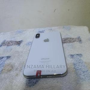 Apple iPhone XS 512 GB White | Mobile Phones for sale in Central Region, Kampala