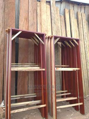 Door Frames   Doors for sale in Central Region, Kampala