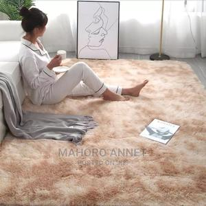 Fluffy Carpet | Home Accessories for sale in Central Region, Kampala