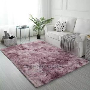 Beside Side Carpet | Home Accessories for sale in Central Region, Kampala