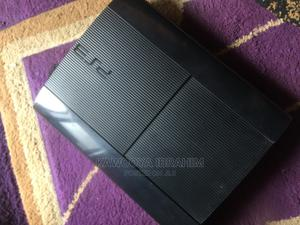 Original Playstation 3 Machine | Video Game Consoles for sale in Central Region, Kampala