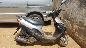 Kymco Xciting 2009 Silver   Motorcycles & Scooters for sale in Central Region, Kampala