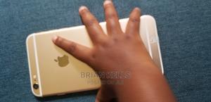 Apple iPhone 6 Plus 128 GB Yellow   Mobile Phones for sale in Western Region, Kisoro