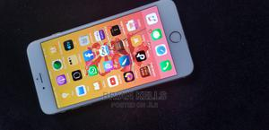 Apple iPhone 6 Plus 128 GB Gold | Mobile Phones for sale in Central Region, Sembabule