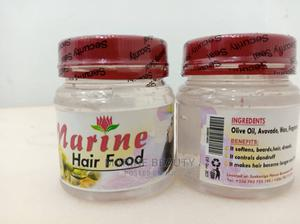 Hair Natural Oil | Hair Beauty for sale in Central Region, Kampala