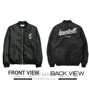 Stylish Jacket   Clothing for sale in Central Region, Kampala