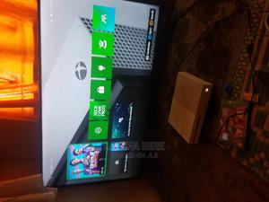 Xbox One Working Will | Video Games for sale in Central Region, Kampala