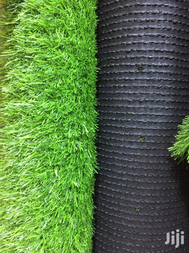 Grass Carpets | Garden for sale in Kampala, Central Region, Uganda