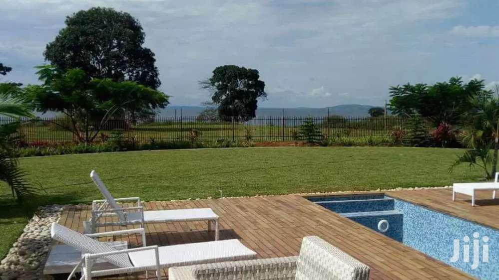 Nice Apartments For Rent In Kololo | Houses & Apartments For Rent for sale in Kampala, Central Region, Uganda