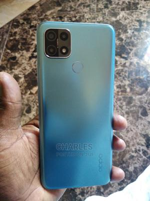 Oppo A15 64GB   Mobile Phones for sale in Central Region, Kampala
