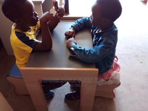 Kids' Reading Table. | Children's Furniture for sale in Central Region, Kampala