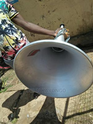 RMB Trampet Horn Speakers 21 Inches | Audio & Music Equipment for sale in Central Region, Kampala