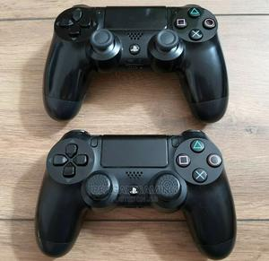 Playstation Pads | Video Game Consoles for sale in Central Region, Kampala