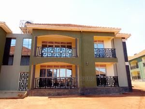 3bdrm Apartment in Kampala for Rent | Houses & Apartments For Rent for sale in Central Region, Kampala