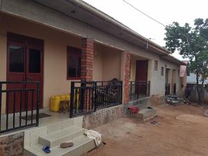 6 Units Rental House in Mpererwe, Kiteezi, for Sale | Short Let for sale in Central Region, Kampala