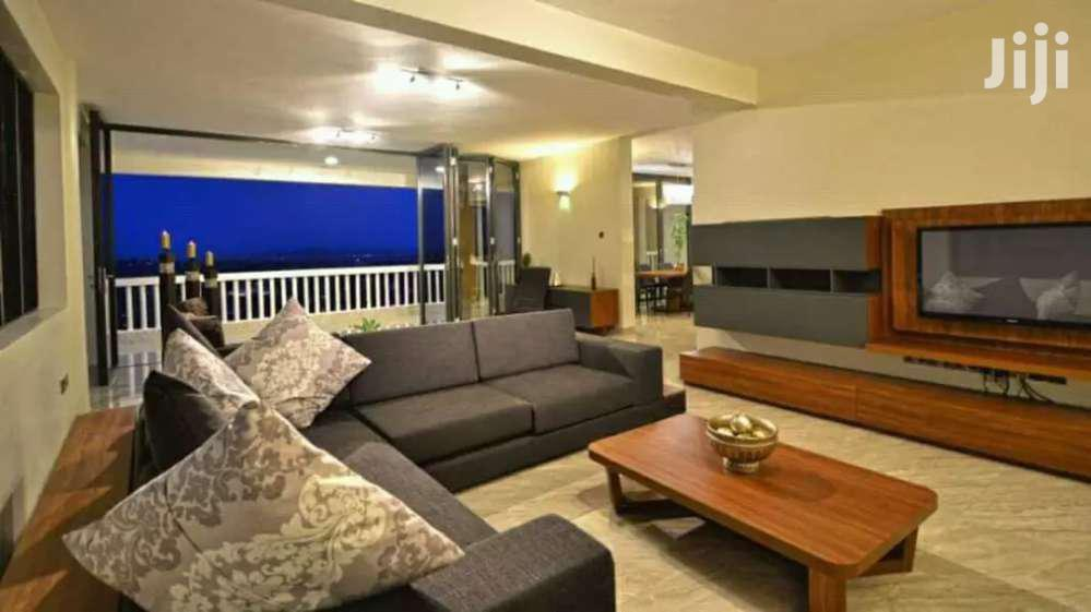 3 Bedroom Apartment For Rent In Naguru | Houses & Apartments For Rent for sale in Kampala, Central Region, Uganda