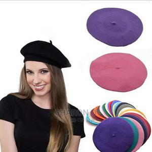 Lady Berets   Clothing Accessories for sale in Central Region, Kampala