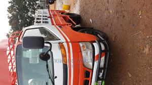 Toyota Dyna | Trucks & Trailers for sale in Central Region, Kampala