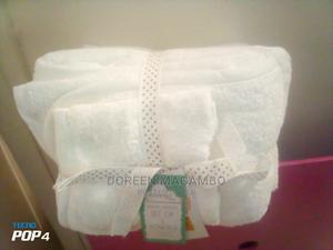 Set of Baby's Towels   Children's Clothing for sale in Central Region, Kampala