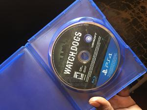 PS4 Game Discs for Sale | Video Games for sale in Central Region, Kampala