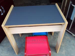 Kids' Work Table | Children's Furniture for sale in Central Region, Kampala