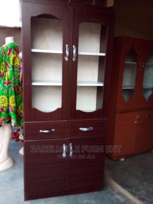 Side Sideboards | Furniture for sale in Central Region, Kampala
