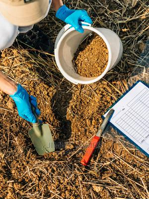 Soil Testing KIT | Farm Machinery & Equipment for sale in Central Region, Kampala